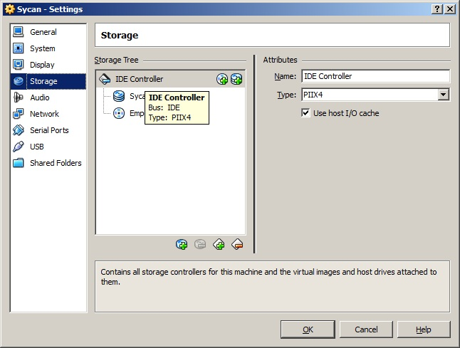 Virtualbox storage.jpg